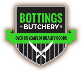 Botting's Butchery Ltd