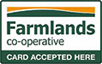 Farmlands Co-operative