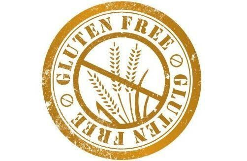 Gluten-free meat products from Botting's Butchery